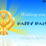 Happy-Baisakhi-Wallpapers.jpg