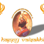 happy_vaisakhi.png
