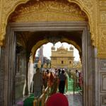 Golden Temple Slides 004.jpg