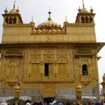 Golden Temple Slides 013.jpg