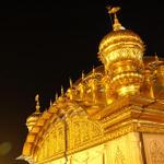Golden Temple Slides 016.jpg