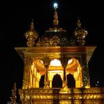 Golden Temple Slides 018.jpg