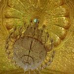 Golden Temple Slides 019.jpg