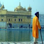 Golden Temple Slides 022.jpg