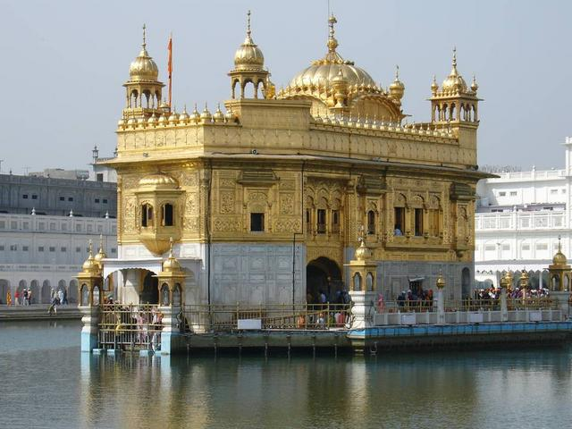 Golden Temple Slides 023.jpg