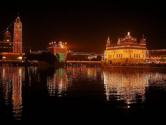 Golden Temple Slides 024.jpg