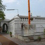 Gurdwara Baba Gurditta Ji 358