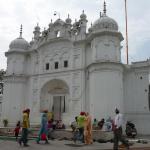 Gurdwara Baba Gurditta Ji 360