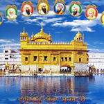 golden-temple-and-ten-sikh-gurus-QO35_l