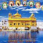 golden-temple-and-ten-sikh-gurus-QO35_l