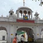 Gurdwara Amb Sahib 404