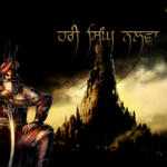 Hari -Singh -Nalwa