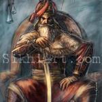 Hari -Singh -Nalwa -