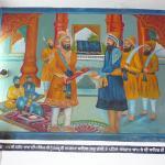 Bunga Baba Deep Singh 73