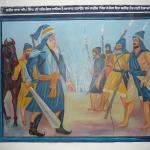 Bunga Baba Deep Singh 76