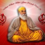 Guru Nanak Dev Ji.jpg