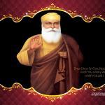 guru nanak dev ji_002 (1).jpg