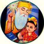 guru_nanak_dev_ji_sayings.jpg