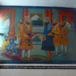 Bunga Baba Deep Singh 88