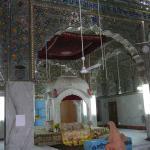 Damadama Sahib Vich Ik Gurdwara 02