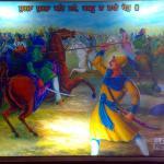Baba Jujhar Singh