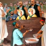 Sahibzaadey_being_bricked_alive