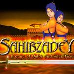sahibzadey