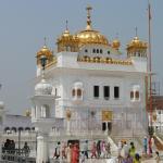 Gurdwara Taran Taran Sahib 49