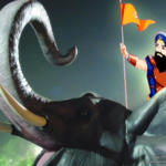 Sikh Sangeet Users