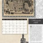 Calendar 04 February