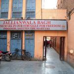 Jallianwala_Bagh_Entrance.JPG