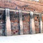 jallianwala-bagh-852_m.jpg
