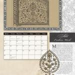 Calendar 11 September