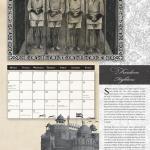 Calendar 14 December