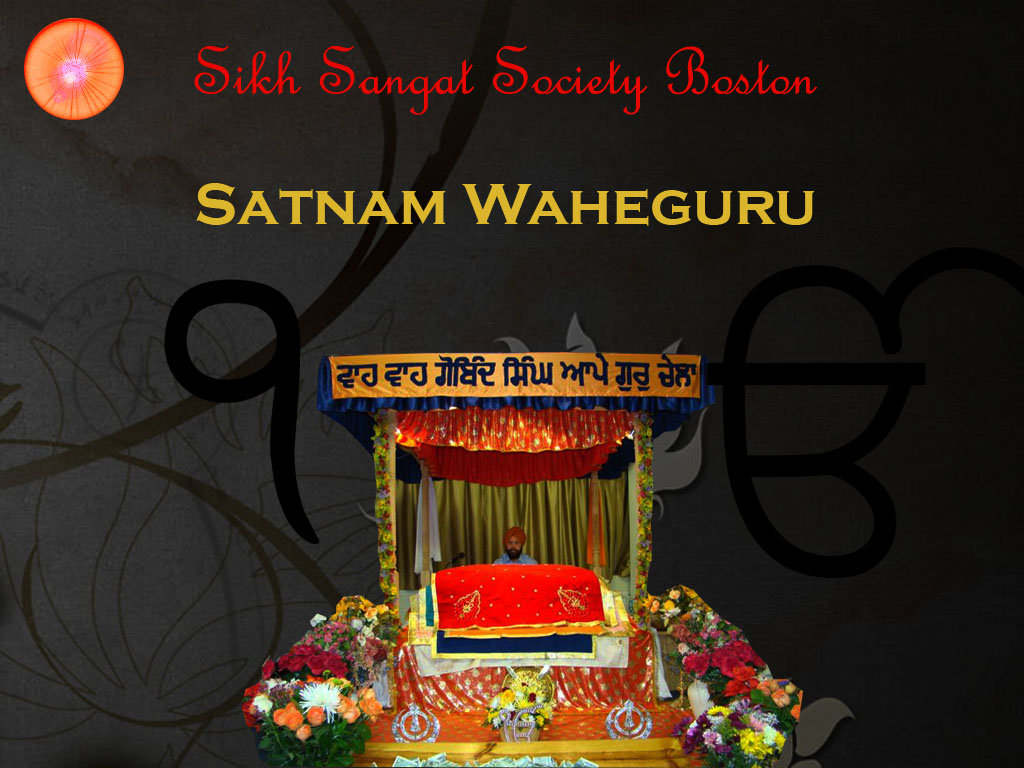 Wallpapers Sikhism Theme Desktop