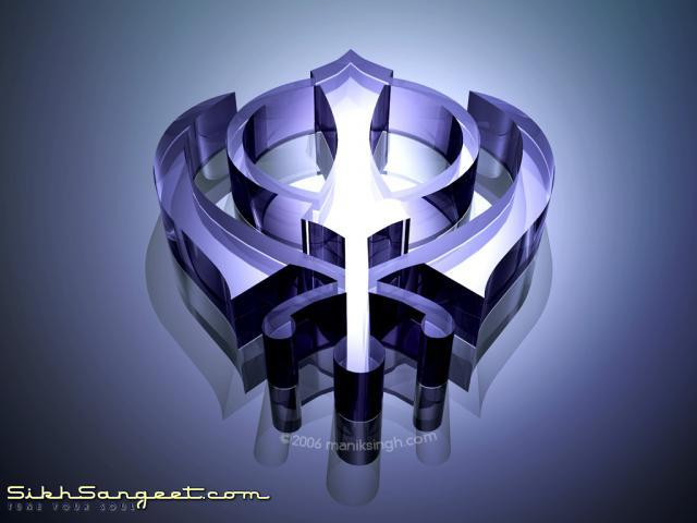 khanda midnight and shiny