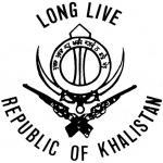 Republic of khalistan
