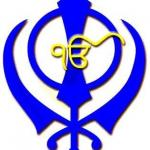 Ik onkar and khanda