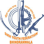 Sikh - Youth - Federation - Bhinderanwala