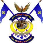 Dal - Khalsa - Alliance