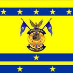 Flag - Of - Khalistan