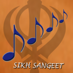 Sikh Sangeet by Rishi