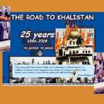 The - Road - To - Khalistan