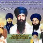 Sant - Jarnail - Singh - Ji - Bhindranwale - Khalistan