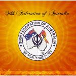 Sikh - Federation - Of - Australia