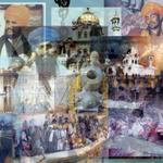 Sikh - Collage 2