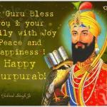 Guru Gobind Saying