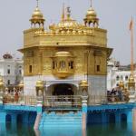 amritsar sahib