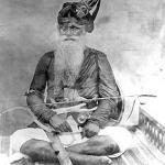 Akali Warrior 1860
