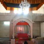 Gurdwara Anand Garh Sahib 58